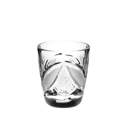Mistress vodka glass, small
