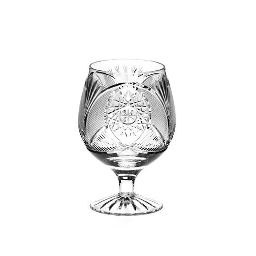 Kremlin wine-glass, low and wide 100cl