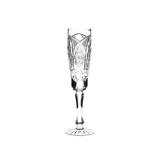 Ceremonial goblet, high and thin